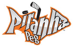 Piranha Peg